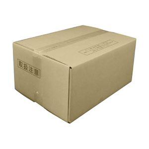 ダイニックデイライトペーパー#6黄橙A4T目81.4g1箱(1000枚)