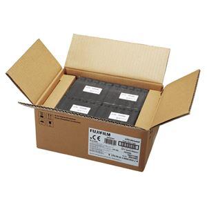 富士フイルムLTOUltrium6データカートリッジエコパック2.5TBLTOFBUL-62.5TECOJ1箱(20巻)