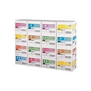 (まとめ)大王製紙ダイオーマルチカラーペーパーB5クリーム61MC004B1セット(2500枚:500枚×5冊)【×2セット】
