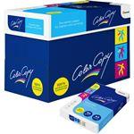 モンディ Color Copy A390g 0000-302-A301 1セット(2500枚:500枚×5冊)
