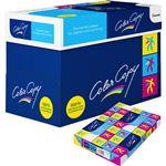 モンディ Color CopySRA3(450×320mm) 90g 0000-302-SR01 1セット(2000枚:500枚×4冊)