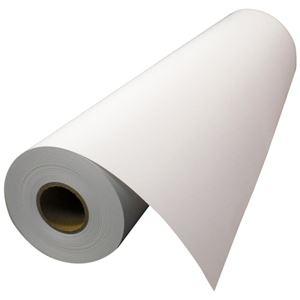 中川製作所普通紙スタンダードタイプA0ロール841mm×91.4m0000-208-H13C1本