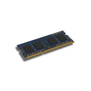 アドテックDDR31333MHzPC3-10600204PinSO-DIMM2GBADM10600N-2G1枚