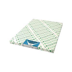 (まとめ)オストリッチダイヤ ジュニアケント紙A3 A本判86.5kg/m2 1412 1冊(100枚)【×2セット】