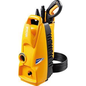 リョービ 高圧洗浄機AJP-1420ASP 1台