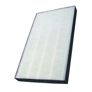 ダイキン工業集塵フィルタKAFP029A41個