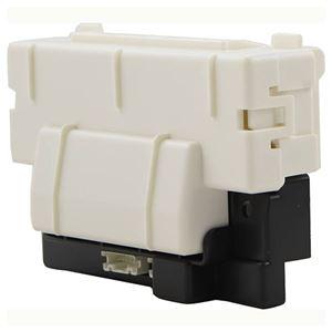 シャープ交換用プラズマクラスターイオン発生ユニット IG-B100/IG-A100用 IZ-CB100 1個