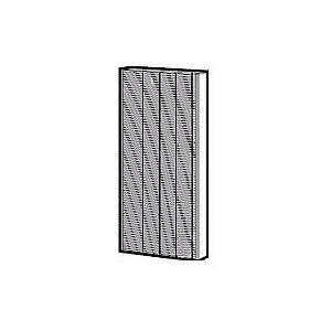 シャープ空気清浄機交換用フィルター(制菌HEPAフィルター)FZ-S51HF1個