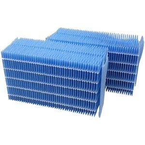 ダイニチ工業加湿器用抗菌気化フィルターH0605191箱(2個)