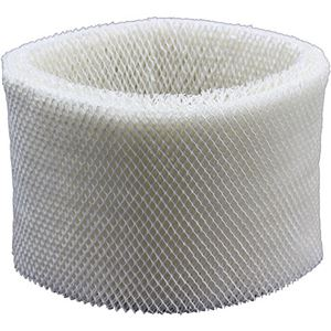 (まとめ)カズ気化式加湿器KCM6013A用フィルターKC14NB1個【×2セット】