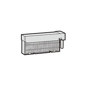 (まとめ)シャープ加湿機交換用フィルターHX-FK51個【×3セット】