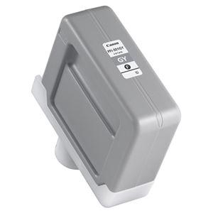 キヤノン インクタンク PFI-301顔料グレー 330ml 1495B001 1個
