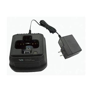 八重洲無線スタンダード急速充電器VAC8501個