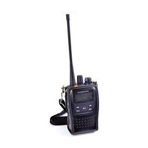 八重洲無線 スタンダードキャリングケース LCCD450 1個