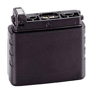 アイコム 緊急用乾電池ケースBP-239 1個