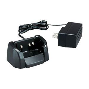 (まとめ)八重洲無線スタンダード充電器SBH-181個【×2セット】
