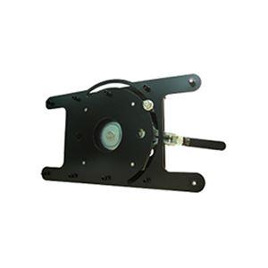 日本フォームサービスモニター回転金具FFP-RM1801個