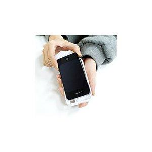JETOY(ジェトイ) Choo choo iPhone4 ケース /ピンクビーズ