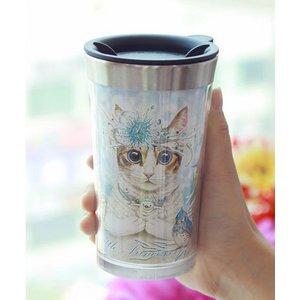Mariecat(マリーキャット) タンブラー...の関連商品8