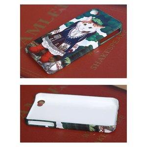 MC(マリーキャット)iPhone4 ケース/...の紹介画像3