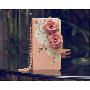MrH(ミスターエイチ)スマホケース/エイミーロゼットBy iphone6の詳細を見る