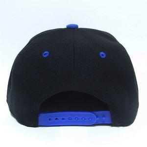 Hip Hop Cap(ヒップホップキャップ) A(ブルー)