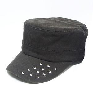 Hip Hop Cap(ヒップホップキャップ) G(ブラウン) h01