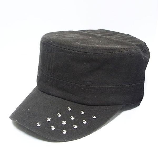 Hip Hop Cap(ヒップホップキャップ) G(ブラウン)f00