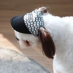 Its Dog(イッツドッグ) ゴーゴーキャップ/ホログラム【M】