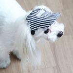 Its Dog(イッツドッグ) ゴーゴーキャップ/リバーシブル【S】