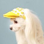 Its Dog(イッツドッグ) ゴーゴーキャップ/キンダーガーデン【L】