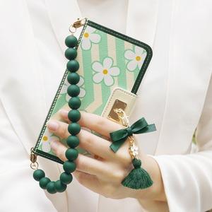 MrH(ミスターエイチ)スマホウォレットケース/エスポワール By iphone6s h03