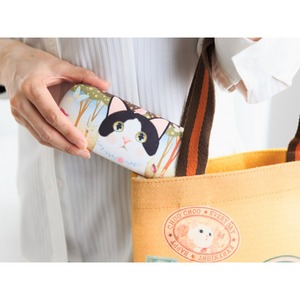 JETOY(ジェトイ) Choochoo メガネケース/ジュエル