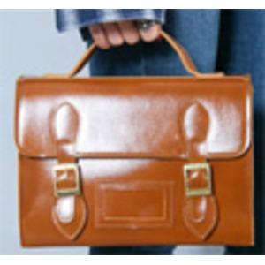 人気デザイン♪2Wayデザインこだわりプチハンドバッグ/ベージュ