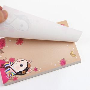 JETOY(ジェトイ) ChooChoo メモパッド/ジュエル2個セット