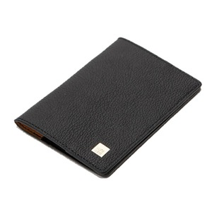 PRIMA CLASSE(プリマクラッセ) PSW6-2112 パスポートケース (ブラック)
