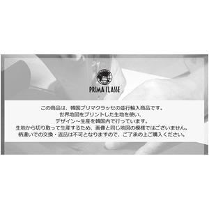 PRIMA CLASSE(プリマクラッセ) PSW8-2129 三つ折り長財布 (ライトブラウン)