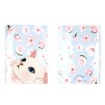 JETOY(ジェトイ) Choochoo ミニノート (ブロッサム)2冊セット