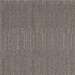 業務用 タイルカーペット 【SG-301 50...の紹介画像2