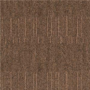 業務用 タイルカーペット 【SG-306 50...の紹介画像2