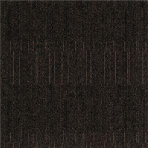 業務用 タイルカーペット 【SG-311 50...の紹介画像2