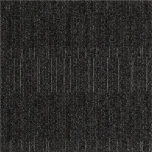 業務用 タイルカーペット 【SG-312 50...の紹介画像2
