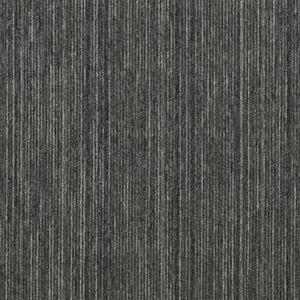 スミノエ タイルカーペット 日本製 業務用 防炎 撥水 防汚 制電 ECOS LX-1302 50×50cm 20枚セットの詳細を見る