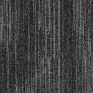 スミノエ タイルカーペット 日本製 業務用 防炎 撥水 防汚 制電 ECOS LX-1303 50×50cm 20枚セットの詳細を見る