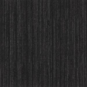 スミノエ タイルカーペット 日本製 業務用 防炎 撥水 防汚 制電 ECOS LX-1305 50×50cm 20枚セットの詳細を見る