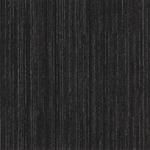 スミノエ タイルカーペット 日本製 業務用 防炎 撥水 防汚 制電 ECOS LX-1305 50×50cm 20枚セット 【日本製】