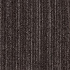 スミノエ タイルカーペット 日本製 業務用 防炎 撥水 防汚 制電 ECOS LX-1309 50×50cm 20枚セットの詳細を見る