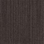 業務用 タイルカーペット 【LX-1309 50cm×50cm 20枚セット】 日本製 防炎 撥水 防汚 制電 スミノエ 『ECOS』