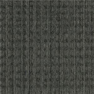 スミノエ タイルカーペット 日本製 業務用 防炎 撥水 防汚 制電 ECOS LX-1403 50×50cm 20枚セットの詳細を見る