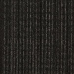 スミノエ タイルカーペット 日本製 業務用 防炎 撥水 防汚 制電 ECOS LX-1405 50×50cm 20枚セットの詳細を見る